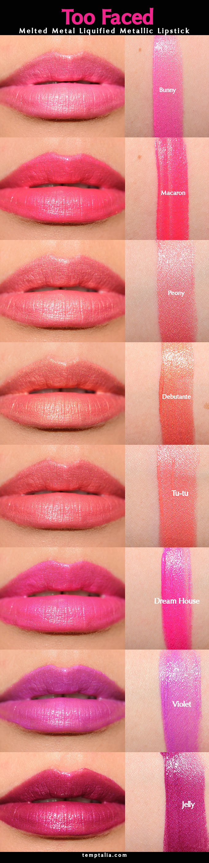 Too-Faced-Melted-Metal-Liquified-Metallic-Lipstick