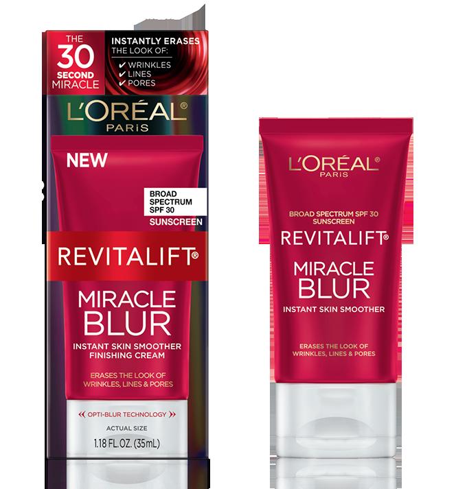 LOreal-Revitalift-Miracle-Blur--