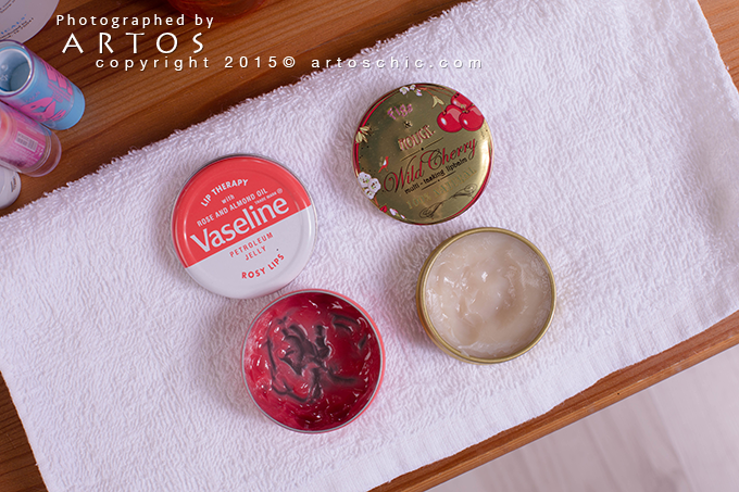 Vaseline-Lip-Therapy-vs-Figs-&-Rouge