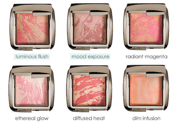 Ambient-Lighting-Blush-swach