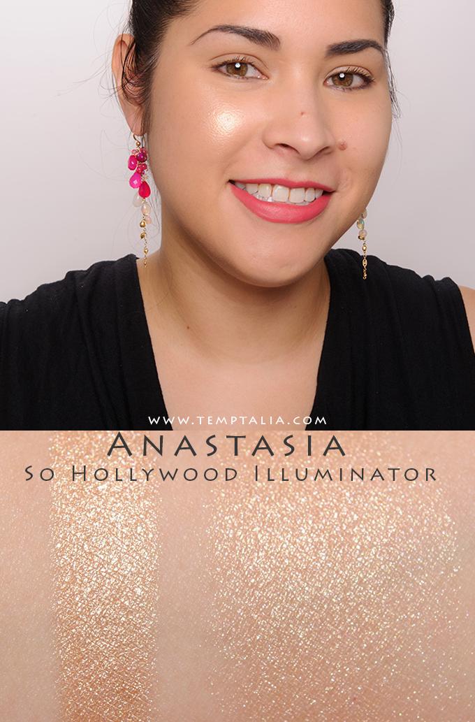 Anastasia--So-Hollywood-Illuminator-