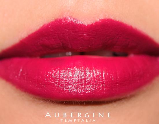 Aubergine-Bite-Beauty