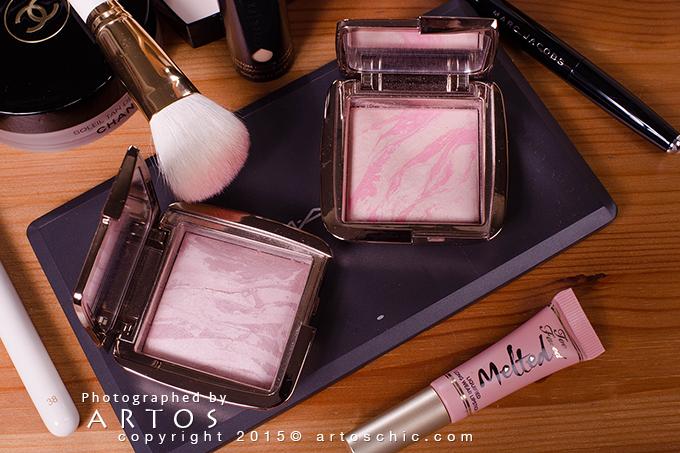 Hourglass-CosmeticsAmbient-Lighting-Blush
