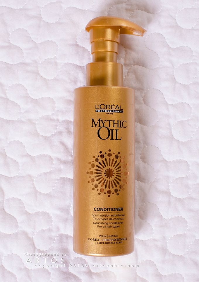Mythic-Oil-NOURISHING-CONDITIONER