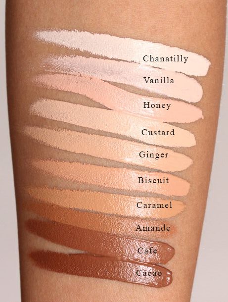 NARS-Radiant-Creamy-Concealer-swach