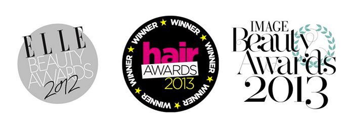 l'oreal-professionnel-mythic-oil-awards