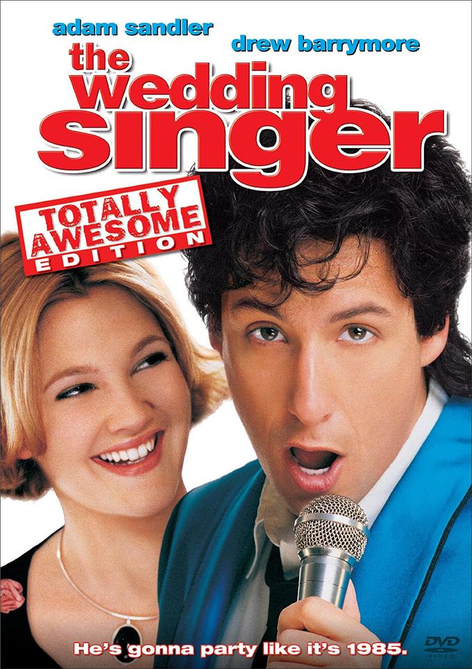the-wedding-singer