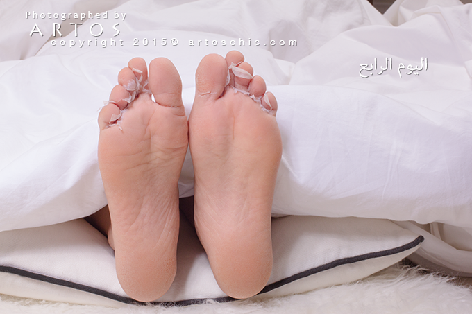 Milky-Foot--day-4