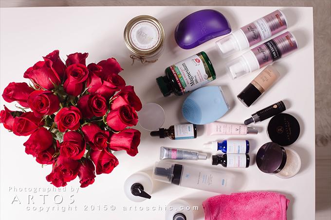 best-beauty-prodect-2015