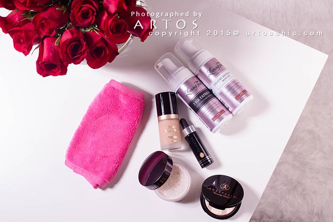best-make-up-prodect-