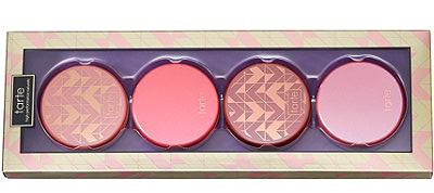 holidaze-deluxe-Amazonian-clay-blush-set-new