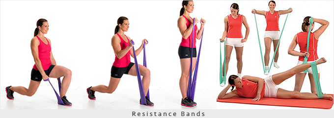 Resistance-Bands-beginner