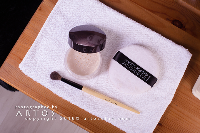 Flawless-Makeup-Tips--bowder