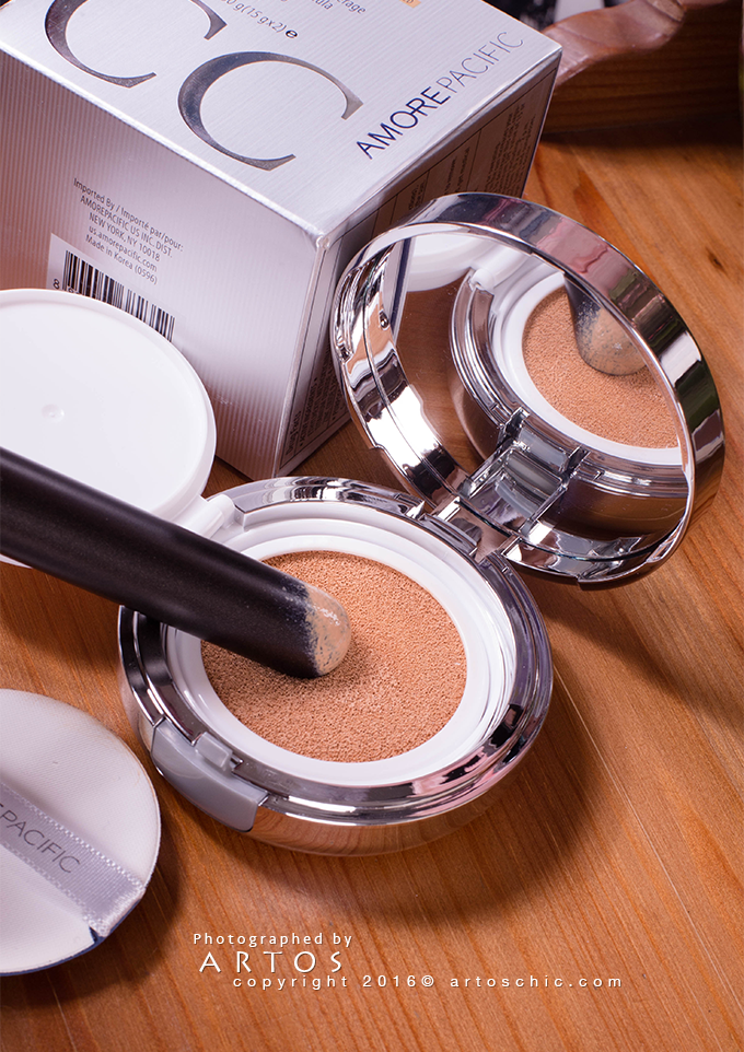 AmorePacific--Color-Control-Cushion-Compact-zoom