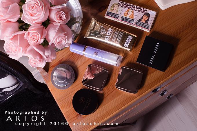 strobing-makeup-tips