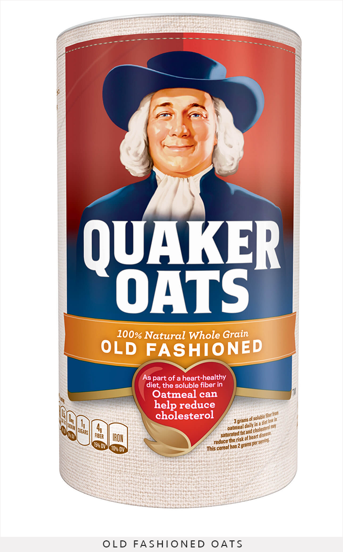 old-fashioned-large-flake-oats-