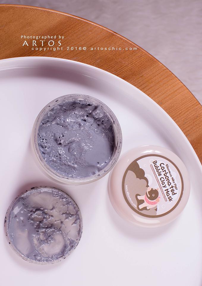 Elizavecca-Milky-Piggy-Carbonated-Bubble-Clay-Mask--zoom