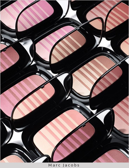 Marc-Jacobs-blusher