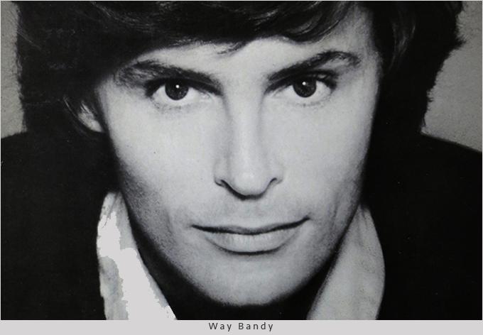 Way-Bandy