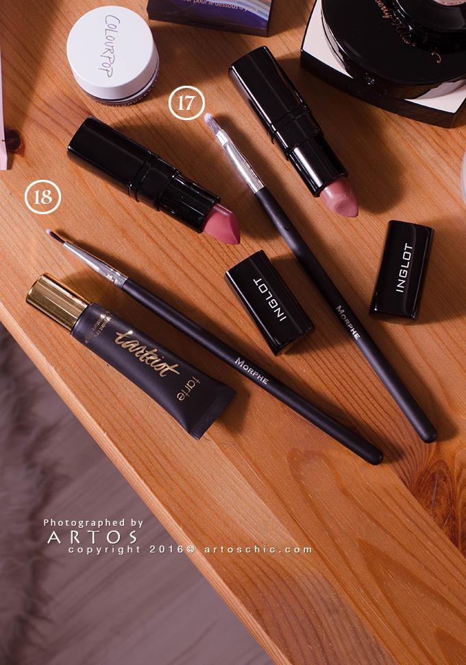 17-morphe-lip-brushes