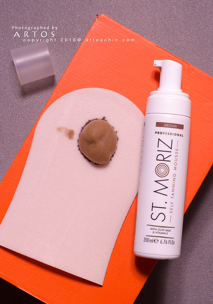 st-moriz-self-tanner--review