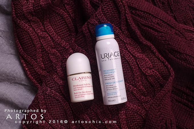 antiperspirant-vs-dedorant
