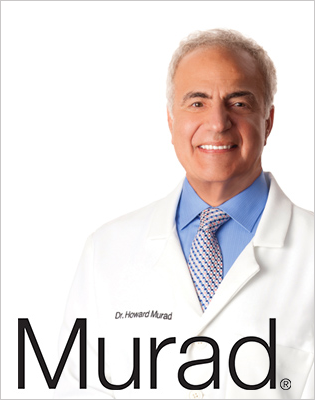 dr-murad