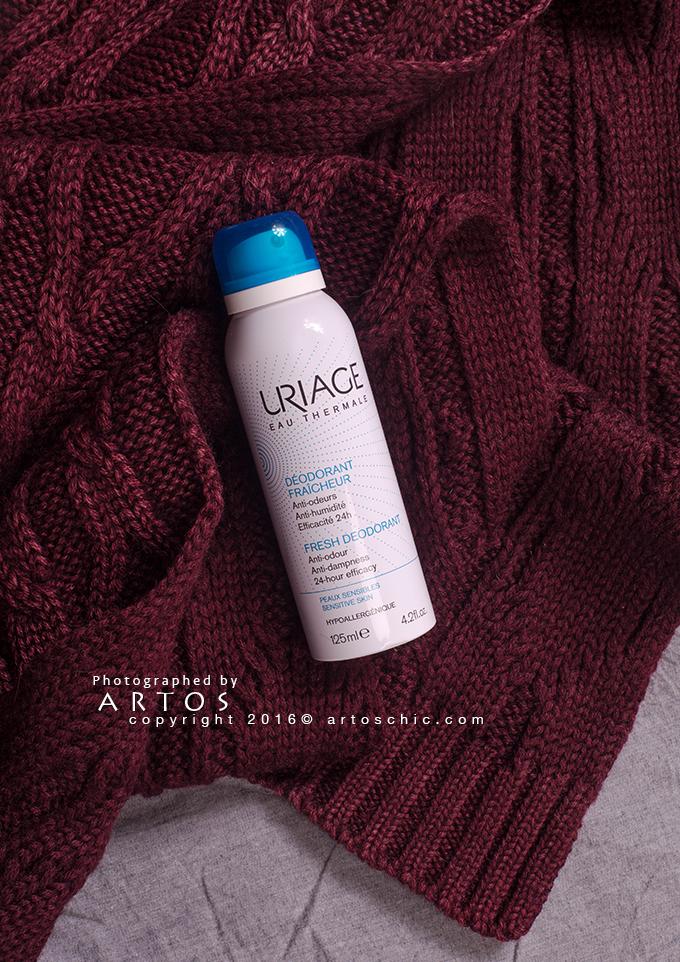 uriage-fresh-deodorant